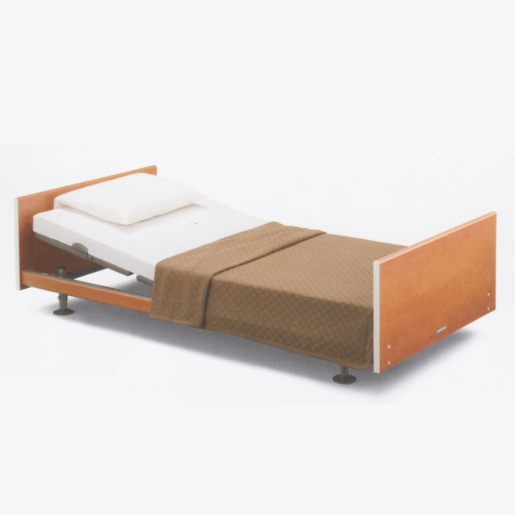 アウラ電動ベッド
