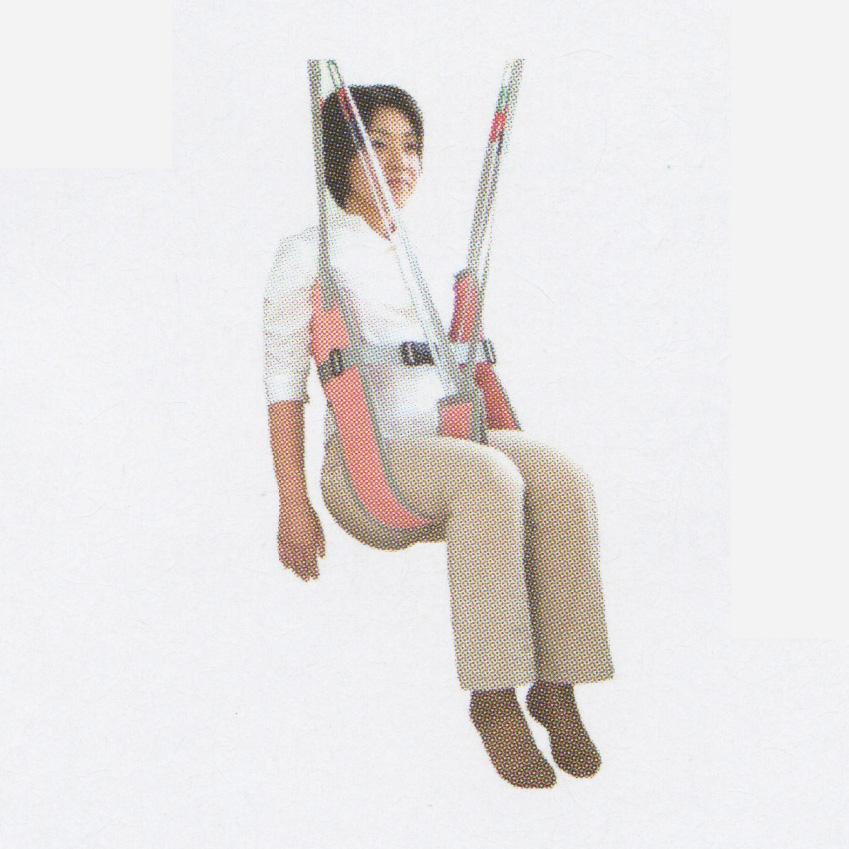 ハイジーンスリング