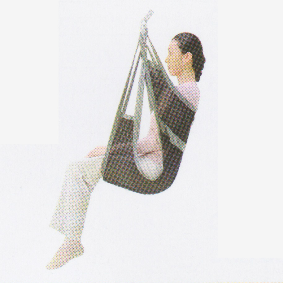 シート型スリングシート クラシックR