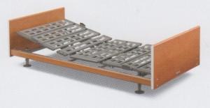 KQ-15300.2