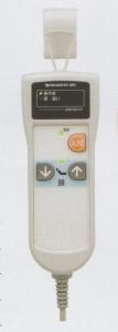 KQ-9132